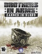Brothers in Arms: Earned in Blood скачать игру через торрент на пк