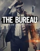 Постер к игре The Bureau: Xcom Declassified