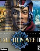 Постер к игре Call to Power 2
