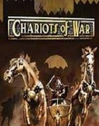 Постер к игре Chariots of War
