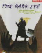 Постер к игре The Dark Eye