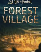 Постер к игре Life is Feudal: Forest Village