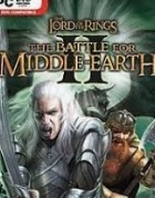 The Lord of the Rings: The Battle for Middle-earth II скачать игру через торрент на пк