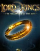 The Lord of the Rings: The Fellowship of the Ring скачать игру через торрент на пк