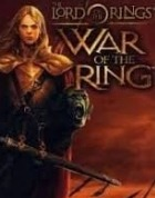 The Lord of the Rings: War of the Ring скачать игру через торрент на пк