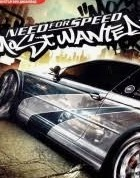 Постер к игре Need for Speed: Most Wanted