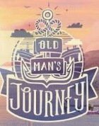 Постер к игре Old Man's Journey