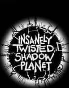 Постер к игре Insanely Twisted Shadow Planet